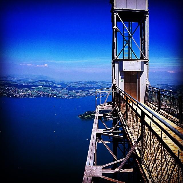 Wunderland Zentralschweiz