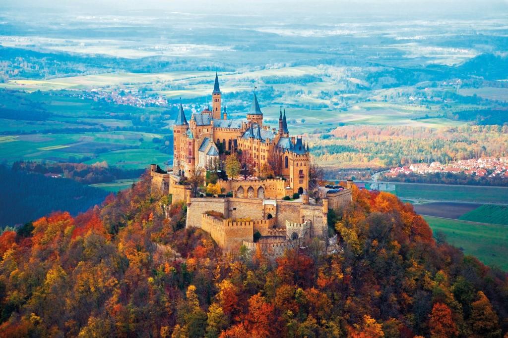 60_TMBW_Burg_Hohenzollern_300dpi