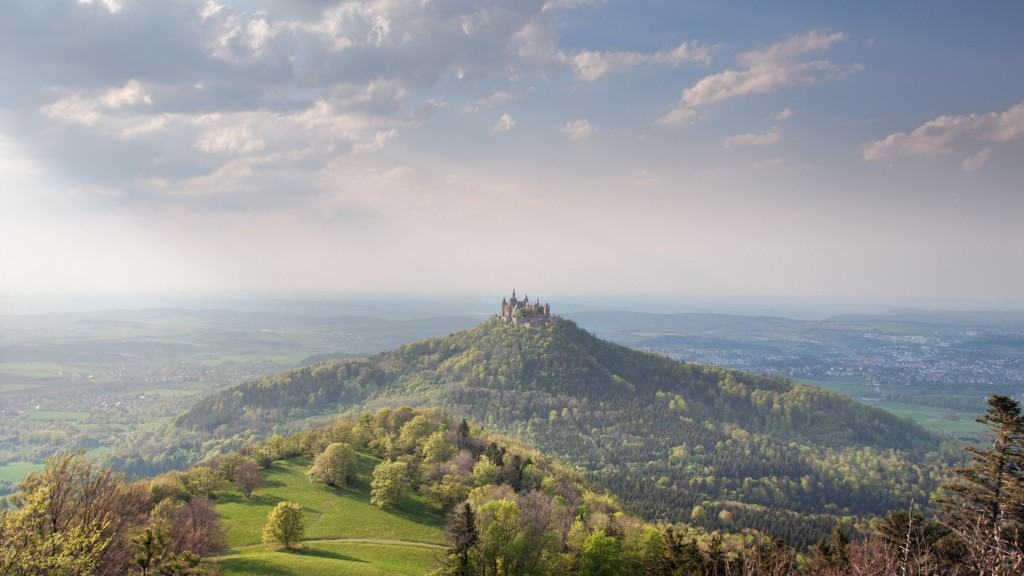ws_Hohenzollern_Castle_Germany_1920x1080