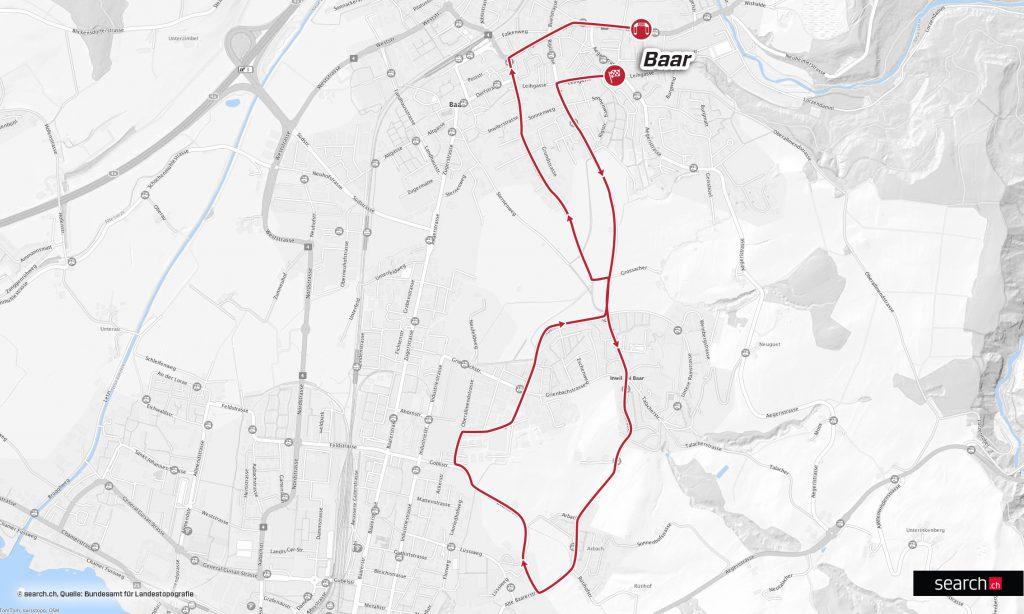 Cancellara Challenge 2016