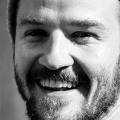 Gregor Anderhub Viva con Agua Schweiz